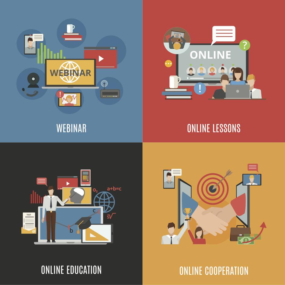 online diensten OnlineAble
